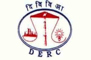 DERC Recruitment 2019 For Staff Consultant Posts By Jobcrack.online