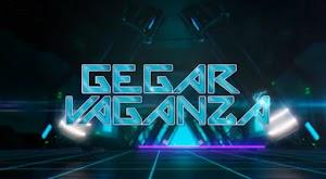 SENARAI LAGU GEGAR VAGANZA 3 MINGGU 7 !