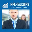 imperialcoinsltd.com