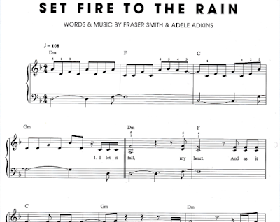 "<img alt=""Set Fire to the Rain"" src=""set-fire-to-the-rain.png"" />"