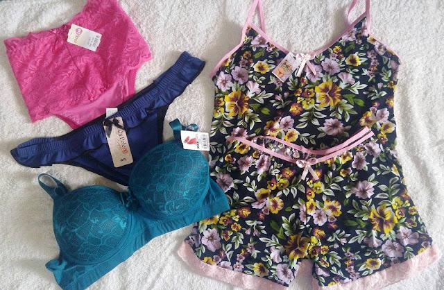 LingerieBr,lingeries,moda noite,beleza,resenhas,dicas de amiga,moda intima,lingerie para revender,preço de atacado,calça cinta,tanga,baby dool,linha fitness