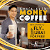 "GO ON A ""COFFEE DATE"" WITH PIOLO AND WIN A TRIP TO DUBAI FROM SUN LIFE"