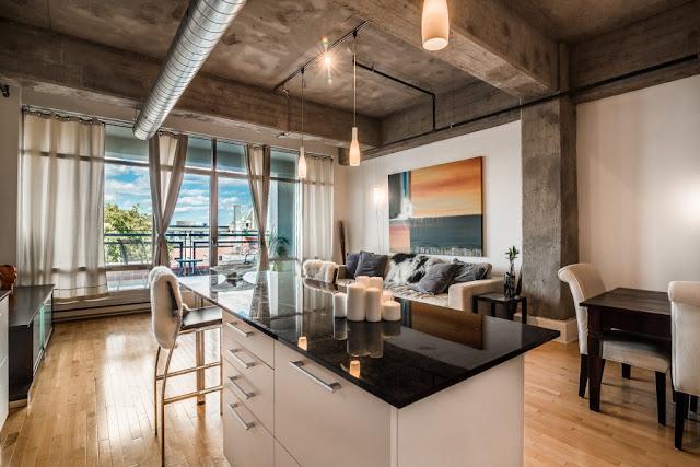 come-arredare-un-loft-moderno-open-space