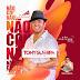 Baixar – Tony Guerra e Forró Sacode – Promocional de Carnaval – 2019