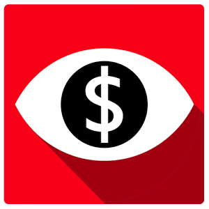 Download Watch & Earn Latest Apk for Android