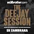 Soulbrother DJ Session - SR Zambrana