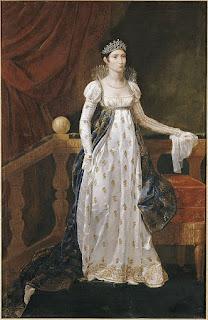 Elisa_Bonaparte-Guillaume_Guillon-Lethière