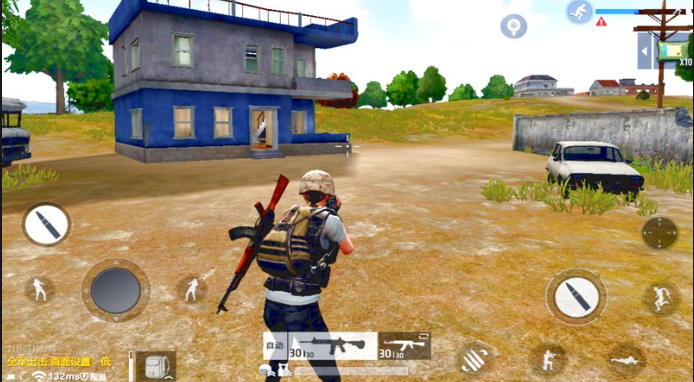 Pubg Mobile 080 Mod Apk Hack Download | Pubg Free Uc File