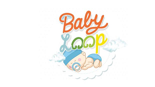 Lowongan Kerja Admin Baby Loop Bandung