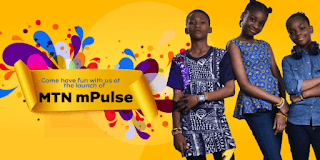 MTN Mpulse: summer event for 9-15 year olds