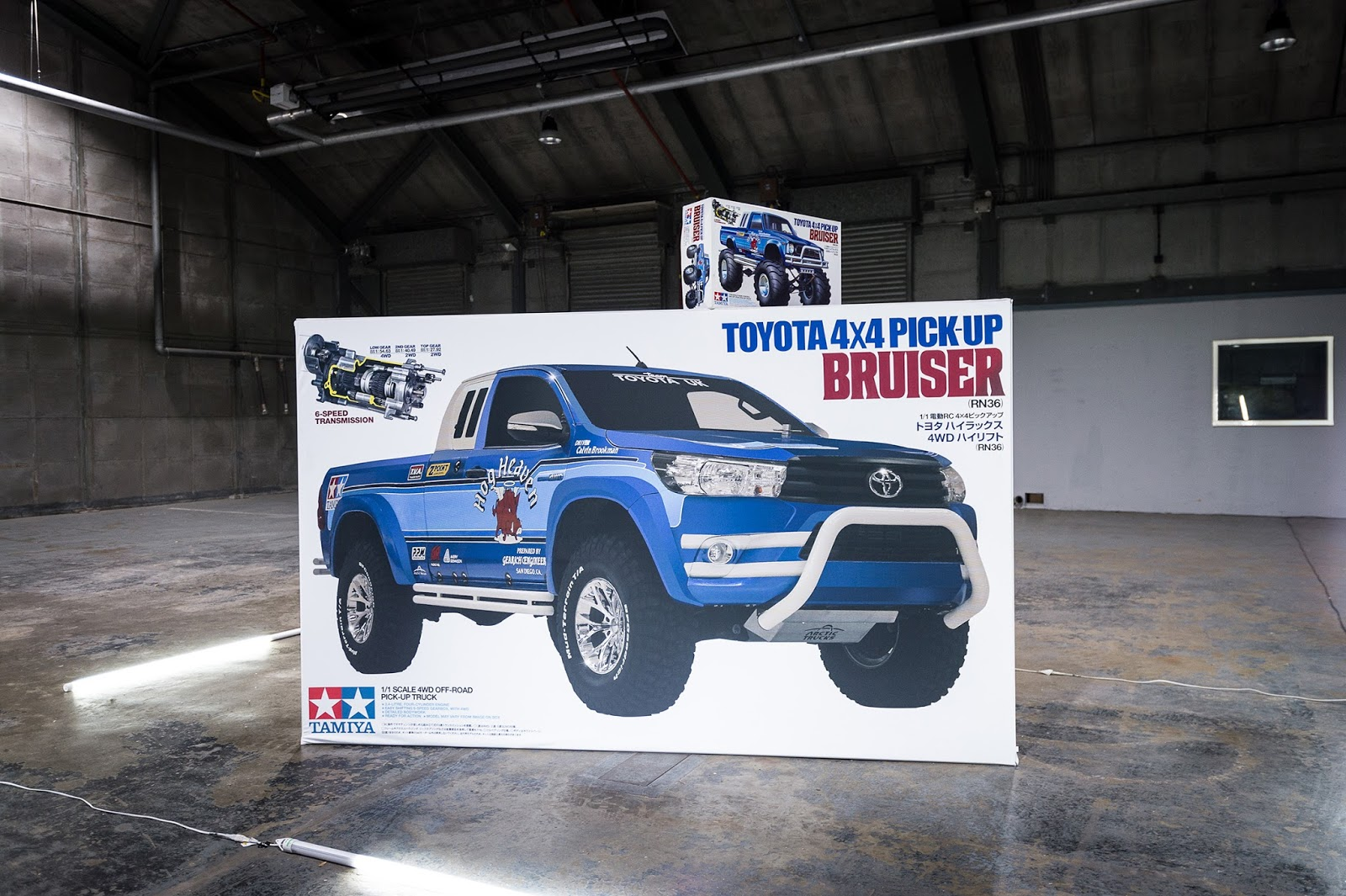 washer rc car with Toyota Tamiya Hilux Big Bruiser 11 on Rc Door Lock Intelligent Door Lock likewise 1 12 Scale Rc Truck Bodies in addition 976759 additionally Metal Glue Walmart Home Decor Ideas Around Tv Smart Home Ideas Magazine additionally Toyota Tamiya Hilux Big Bruiser 11.