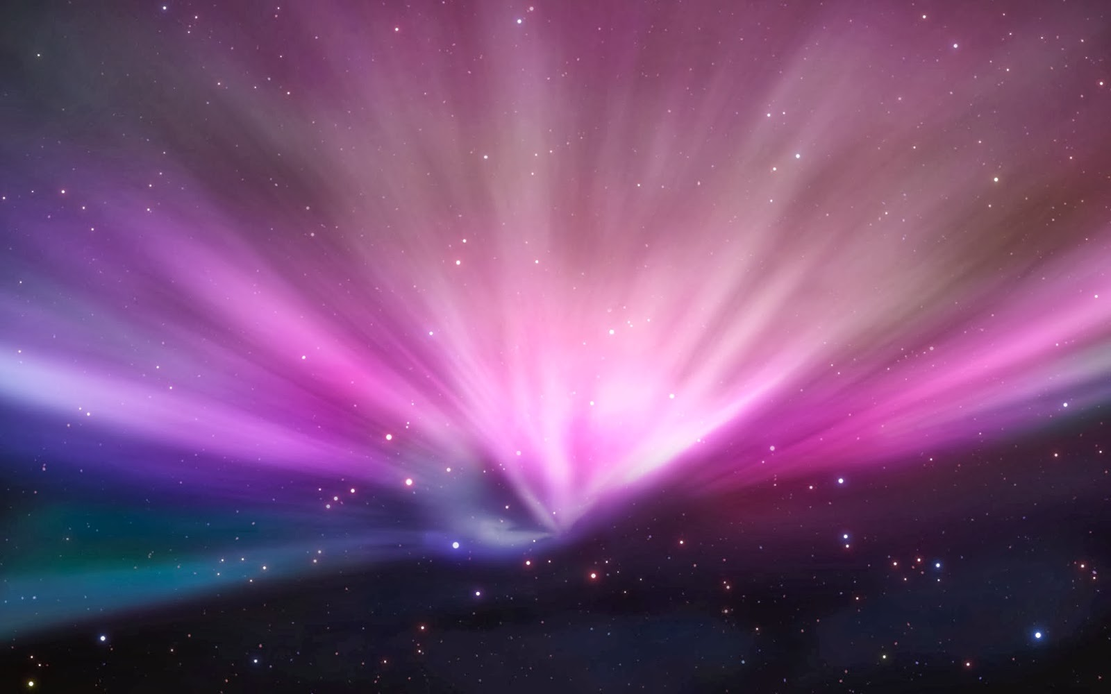 astronomy backgrounds wallpaper - photo #22