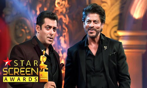 Star Screen Awards 2017 Main Event Download