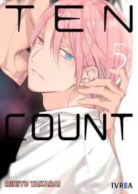 TEN COUNT #5