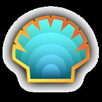 Classic Shell Terbaru