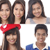 Poll: Who do you think deserves to win and become PBB Teen Edition 4 Big Winner?