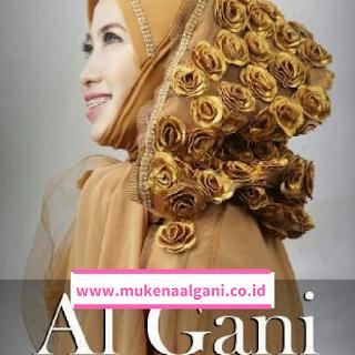 Pusat Grosir mukena, Supplier Mukena Al Gani, Supplier Mukena Al Ghani, Distributor Mukena Al Gani Termurah dan Terlengkap, Distributor Mukena Al Ghani Termurah dan Terlengkap, Distributor Mukena Al Gani, Distributor Mukena Al Ghani, Mukena Al Gani Termurah, Mukena Al Ghani Termurah, Jual Mukena Al Gani Termurah, Jual Mukena Al Ghani Termurah, Al Gani Mukena, Al Ghani Mukena, Jual Mukena Al Gani,  Jual Mukena Al Ghani, Mukena Al Gani by Yulia, Mukena Al Ghani by Yulia,  Jual Mukena Al Gani Original, Jual Mukena Al Ghani Original, Grosir Mukena Al Gani, Grosir Mukena Al Gani, Mukena Tyle Rose Gold