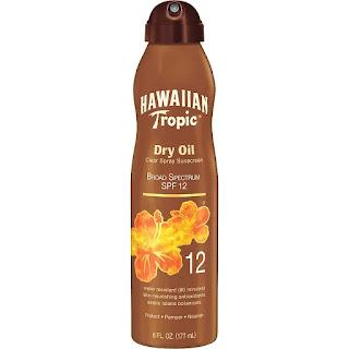 https://www.partycity.com/hawaiian-tropic-dry-oil-clear-spray-sunscreen-spf-12-834769.html?cgid=luau-apparel
