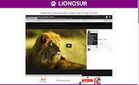 Lionosur-Auto-Liker-Latest-APK-Download-For-Android