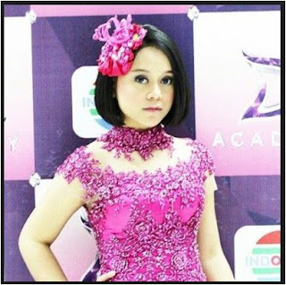 Download Lagu Lesti D'Academy Mp3 Full Album Paling Hits
