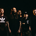 THY ART IS MURDER - uscito il nuovo singolo 'Death Perception'