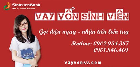 vay-von-sinh-vien-an-giang