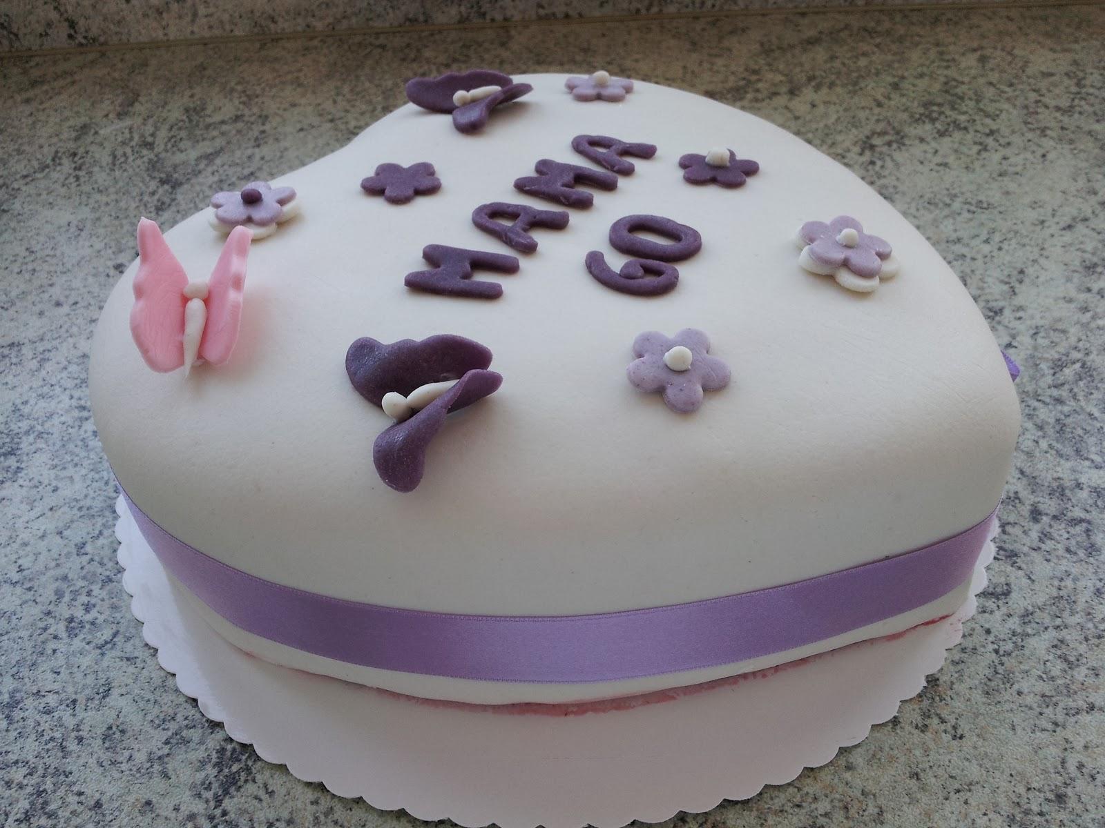 Kuchen Fur Mama Zum Geburtstag Fettreduziert Photos Visiteiffel