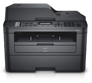 Dell E515dn Driver Download, Review And Price