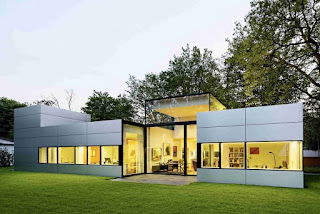 Single-Story-Home-Plans-Modern