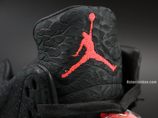 ad550186ce34dc ajordanxi Your  1 Source For Sneaker Release Dates  Air Jordan 5 ...