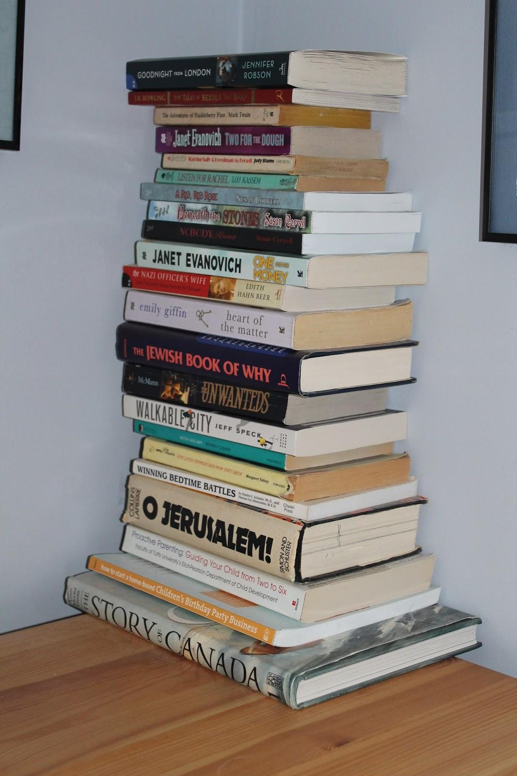Book A Room Ilc