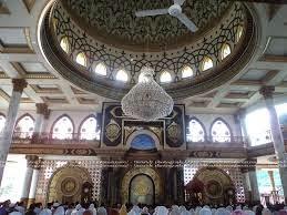 Hadis Sahih Bukhari Nomor 1081