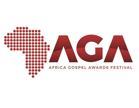 Africa Gospel Awards Festival Launches On July 7