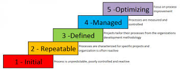 cobit 5 framework pdf free download