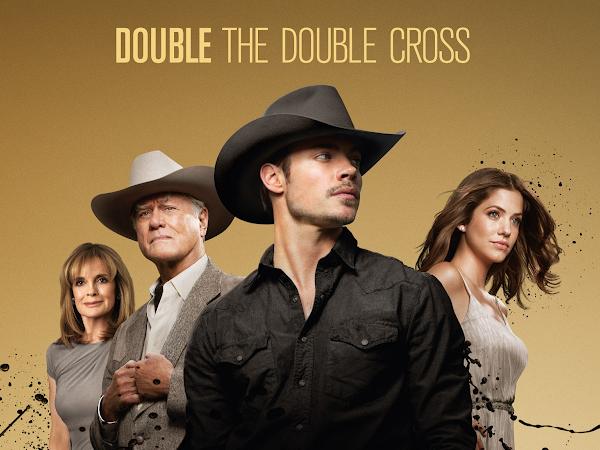 TV Report Card | 'Dallas' Season 2 Review