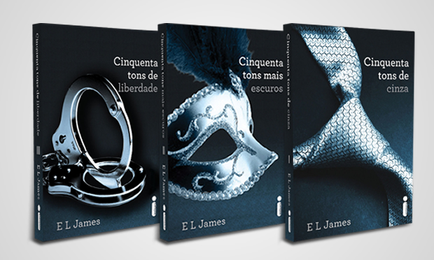 50 Tons De Cinza Pdf Manteca