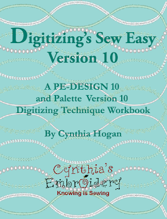 http://cynthiasembroidery.com/Digitizings-Sew-Easy-Version-10_p_142.html