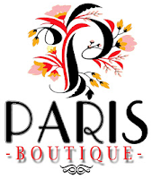 Loker Lampung Terbaru di Paris Boustique Bandar Lampung Januari 2018