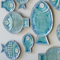 https://www.ceramicwalldecor.com/p/ceramic-blue-fish-plate-wall-decor.html
