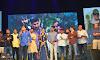 Nenu Local Audio Launch Set 3-thumbnail-cover