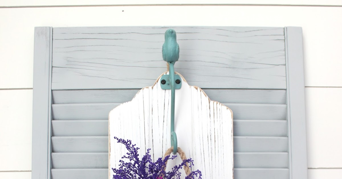 Hanging Mason Jar Wall Plaque Amp Target Gift Card Up For