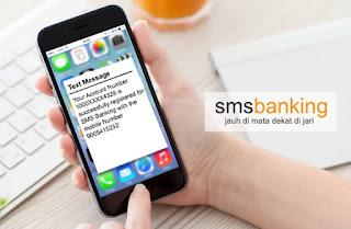 cara-transfer-melalui-sms-bangking-terbaru