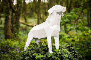 https://www.etsy.com/listing/280554890/labrador-dog-printable-papercraft?ga_order=most_relevant&ga_search_type=all&ga_view_type=gallery&ga_search_query=diy%20gift&ref=sr_gallery_38