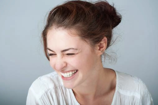 Benefits of laughter : WikiHealthBlog
