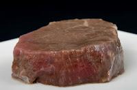 kandungan daging kambing untuk kesehatan tubuh