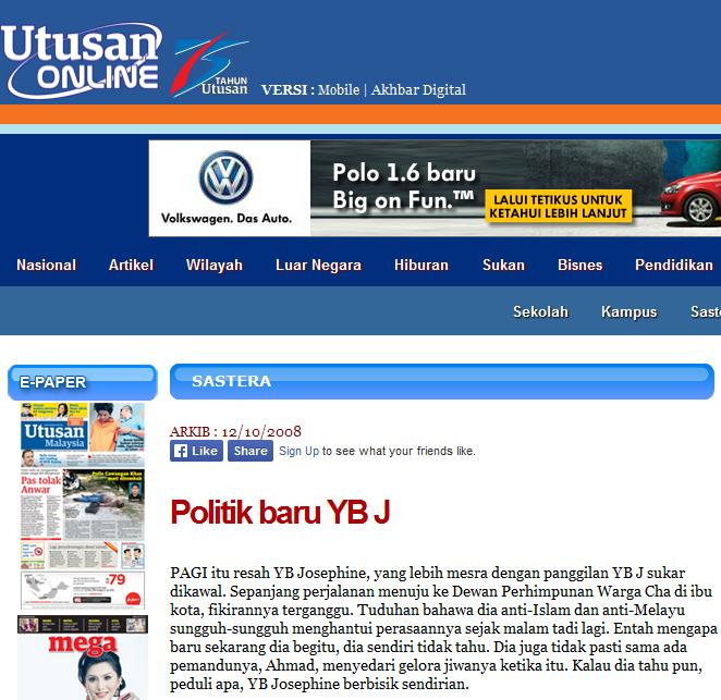 http://www.utusan.com.my/utusan/info.asp?y=2008&dt=1012&pub=Utusan_Malaysia&sec=Sastera&pg=sa_01.htm#ixzz2sRab3DAW
