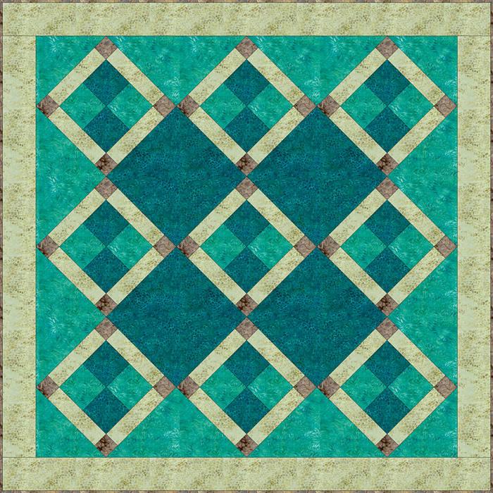 Batik-new