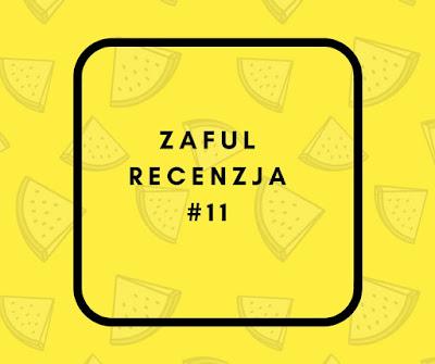 Zaful, recenzja #11