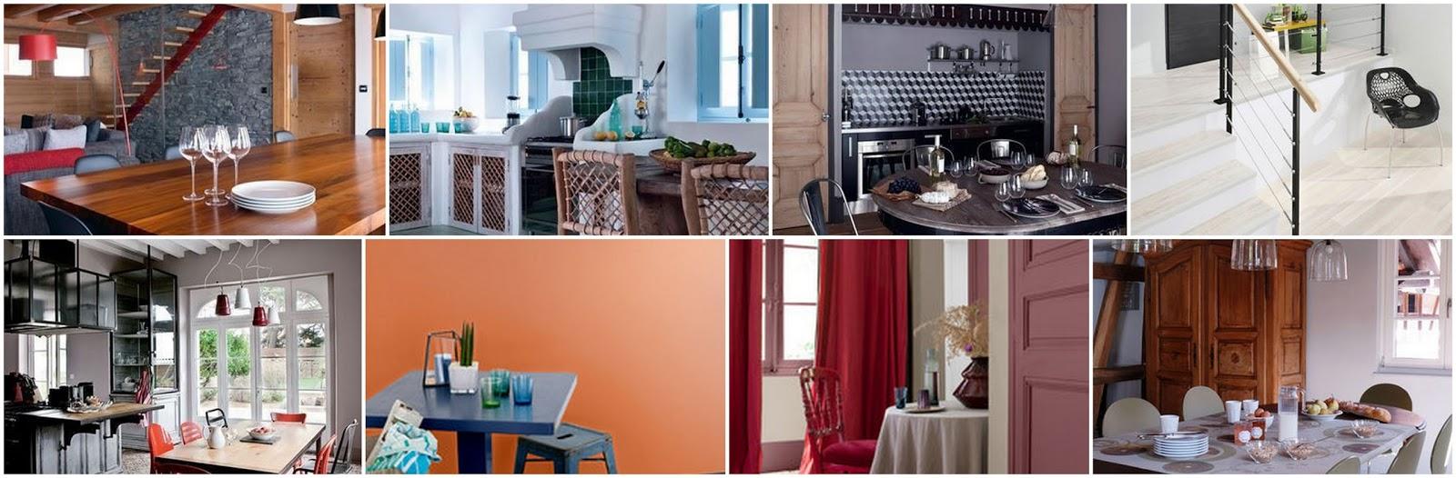devis peinture maison neuve renov ex. Black Bedroom Furniture Sets. Home Design Ideas