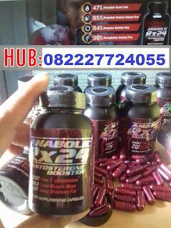 Agen Jual Anabolic Rx24 Asli Di Bengkulu